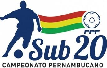 FPF confirma início do Campeonato Pernambucano Sub-20 para junho