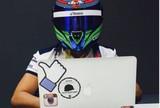 Em chat com fãs, Massa fala de Schumi, SPFC e chance de Indy 500