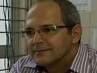Contador do grupo de Cachoeira é transferido para presídio em Goiás