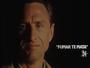 Vítima de câncer no pulmão, Johan Cruyff fez campanha contra cigarro