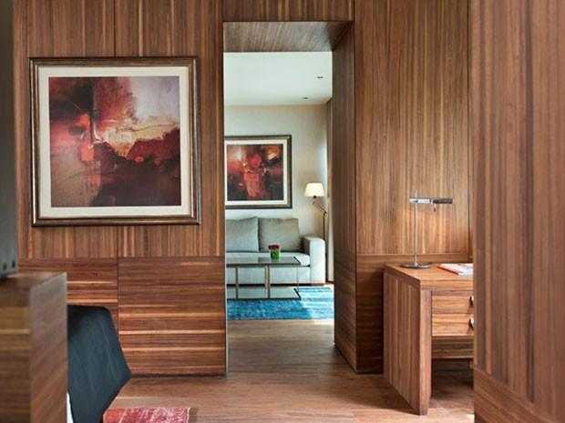 hotel_turquia_09 (Foto: divulgação)