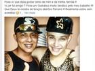 Empresário e amigo de MC Gui é morto na Zona Leste de São Paulo