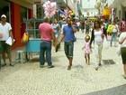 'Sábado do Consumidor' oferece serviços gratuitos em Varginha, MG
