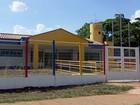 Por falta de água, aula é suspensa em creche da Asa Sul, no DF