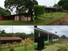 No AP, moradores de Serra do Navio podem ter posse de imóveis em 2016