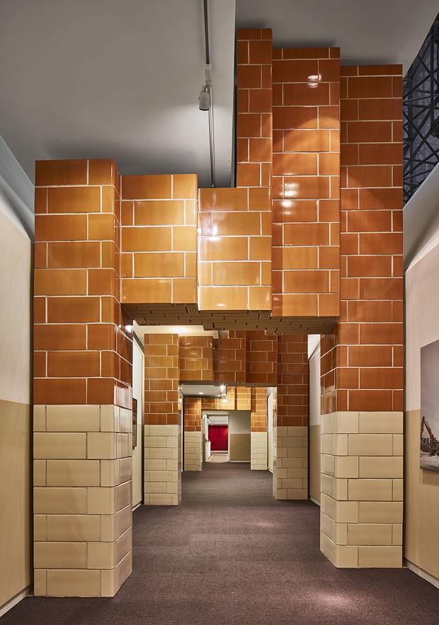 Bienal de Arquitetura de Chicago: o que esperar da segunda edição (Foto: Tom Harris/Divulgação)