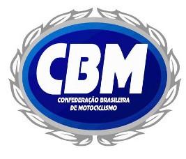 BLOG: Dia do Motociclista - Mensagem da Confederação Brasileira de Motociclismo