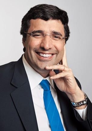 BTG capta US$ 600 milhões de um fundo para investir no Brasil