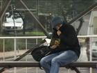 Cidade de São Paulo tem junho mais frio em 22 anos, diz Inmet