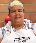 Vilma Paixão - Participante