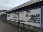 Morre detento baleado em presídio do Complexo do Curado, no Recife
