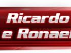 Após aparição no The Voice, roupas de Ricardo e Ronael fazem sucesso
