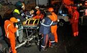 Motorista da RBS TV será sepultado  (Bruno Alencastro/Agência RBS)