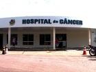 MP-AC investiga contratação irregular de médicos no Hospital do Câncer