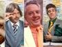 'Escolinha do Professor Raimundo': elenco foi escolhido por semelhança