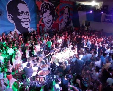 quadra do don marta (Foto: Divulgação)
