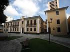 Em Belém, Instituto Carlos Gomes abre inscrições para musicalização