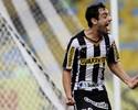Cartola FC: Emerson faz a alegria dos cartoleiros, e Dória decepciona