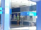 Polícia investiga atuação de quadrilha em roubos a bancos em Petrópolis