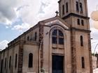Piracicaba vai ganhar uma nova paróquia no bairro Santa Olímpia