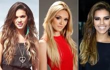 Hairstylist de famosas ensina como cuidar dos cabelos pintados de loiros
