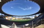 Flamengo x Cruzeiro: ingressos à venda para os sócios (Sofia Miranda)