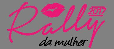 Rally da Mulher 2017 banner (Foto: Divulgação)