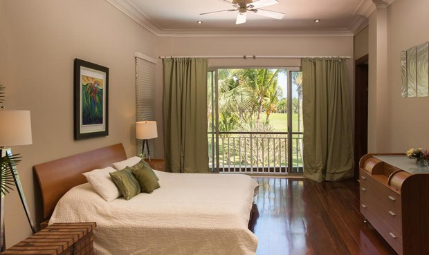 Hotel em Punta Cana (Foto: Divulgação)