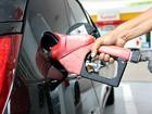 Gasolina segue a R$ 3,49 e etanol cai para R$ 2,89 em Manaus; veja postos