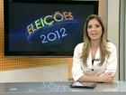 Candidatos cumprem dia de compromissos de campanha em BH