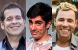 'Melhores do Ano': conheça os indicados na categoria Comédia