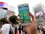 Mulher dá tiros de chumbinho em jogadores de Pokémon Go no Canadá