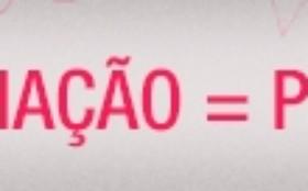 Estilo Malhação! Confira o que 'pegou' do figurino da 'it-girl' Ju na novela!