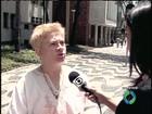 Liminar obriga estacionamentos de Curitiba a cumprir lei sobre cobrança
