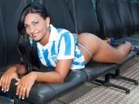 Karen Evaristo