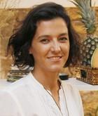 Gabriela Kapim, nutricionista e apresentadora do 'Socorro! Meu Filho Come Mal'