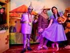 Indaiatuba recebe a peça infantil 'O Mágico de Oz' com entrada gratuita