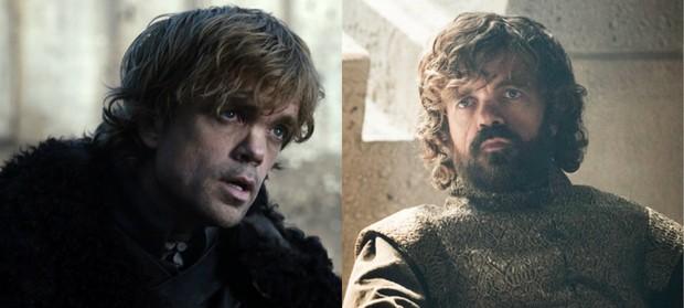 Tyrion Lannister (Foto: HBO/Divulgação)