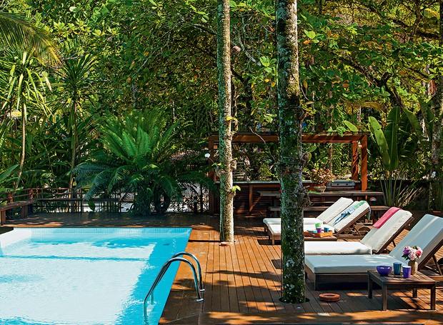 piscina-paisagismo-gil-fialho (Foto: Edu Castello/Editora Globo)