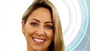 Francieli Medeiros