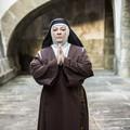 Irmã Imaculada