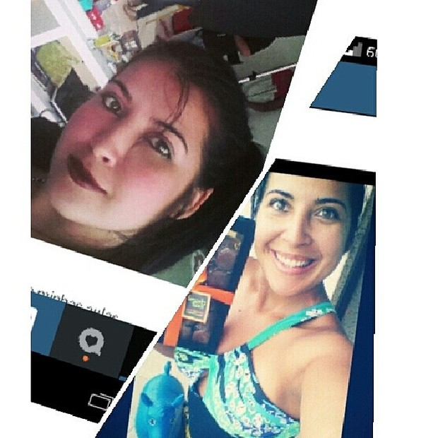 Pirscila Pires (Foto: Instagram / Reprodução)