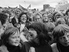 A greve geral de mulheres que tornou Islândia o país 'mais feminista do mundo'