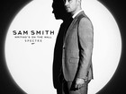 Sam Smith lança clipe de 'Writing's on the wall', com trechos de 'Spectre'