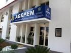 Agepen abre concurso com 438 vagas de agente penitenciário em MS