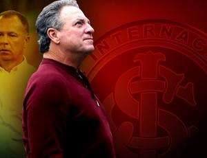 Carrossel_ABEL-MANO_Inter (Foto: Infoesporte)