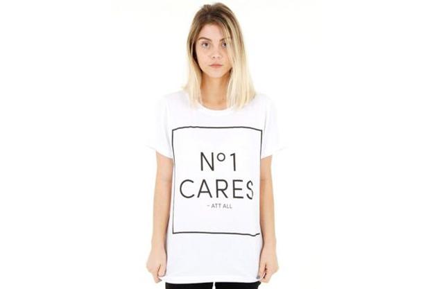 T-shirt Korova (Foto: Divulgação)