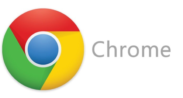 unable to disable chrome pdf viewer on chrome