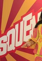 Regina Casé sobre look do casório de Fê Souza: 'Acho chique repetir roupa'