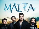 Malta ocupa primeiro lugar em dia de lançamento do álbum no iTunes
